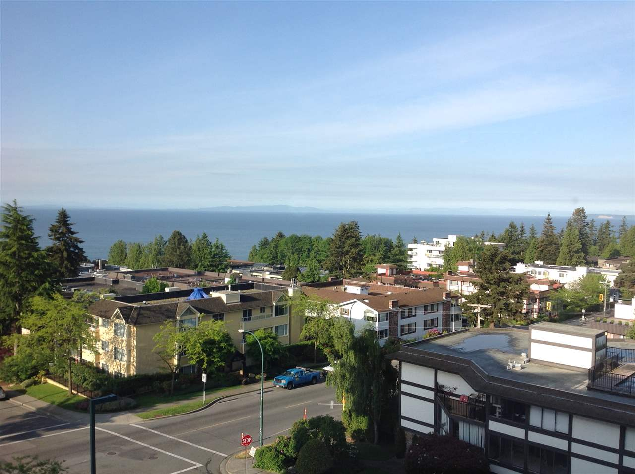 611 1442 FOSTER STREET - White Rock Apartment/Condo for sale, 2 Bedrooms (R2533524) - #12