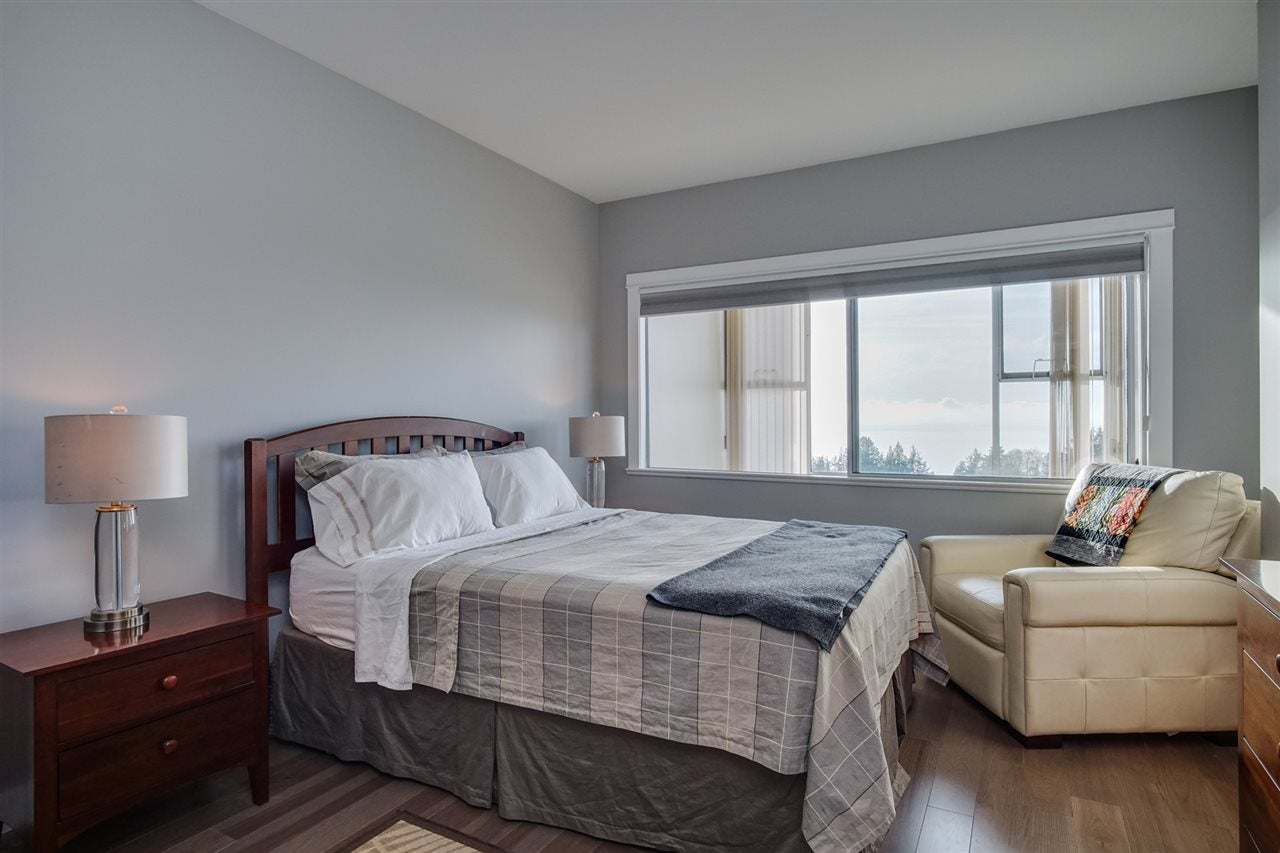 611 1442 FOSTER STREET - White Rock Apartment/Condo for sale, 2 Bedrooms (R2533524) - #15