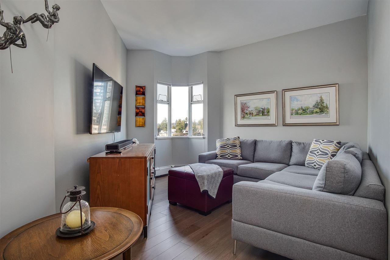 611 1442 FOSTER STREET - White Rock Apartment/Condo for sale, 2 Bedrooms (R2533524) - #20