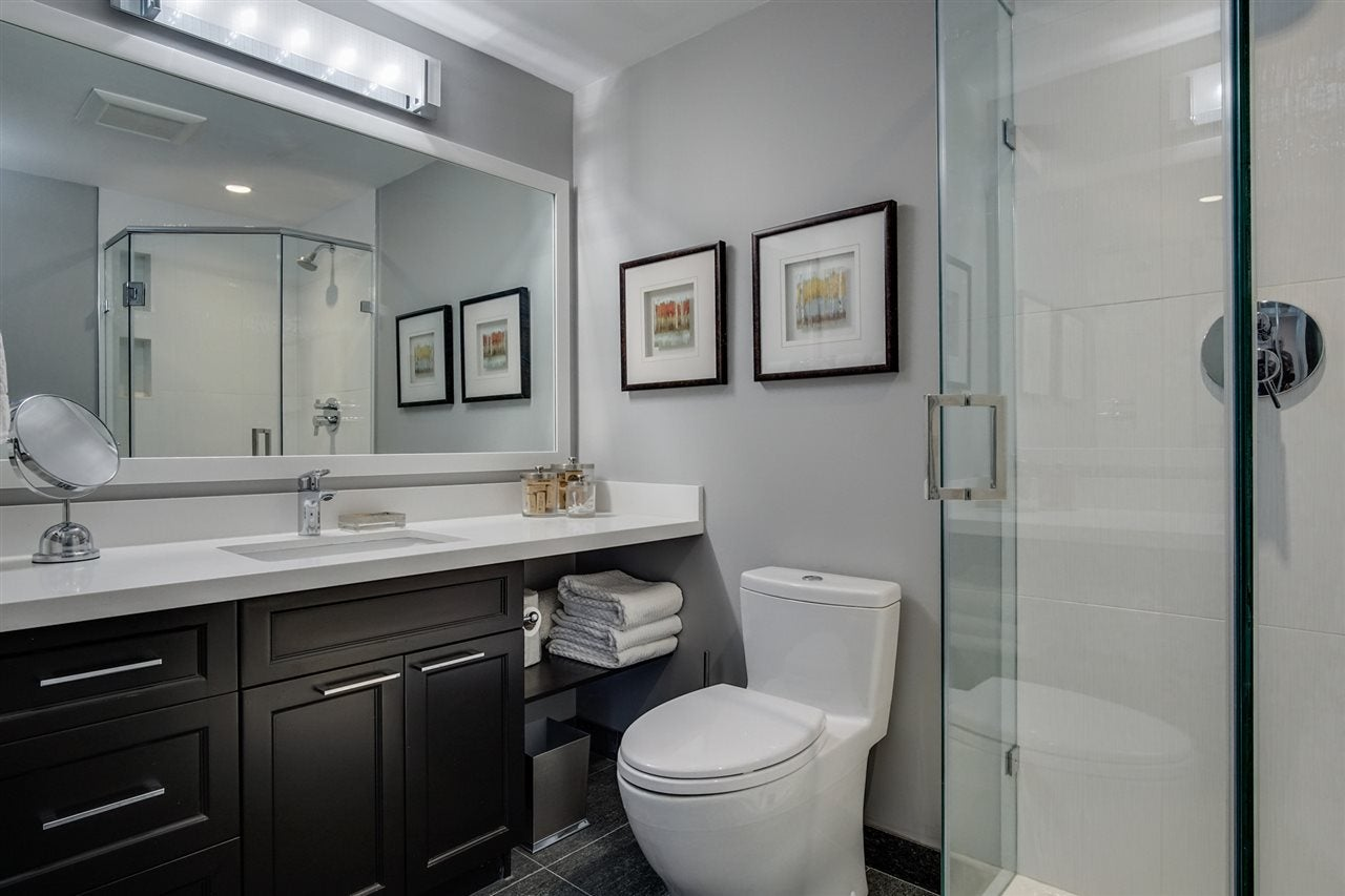 611 1442 FOSTER STREET - White Rock Apartment/Condo for sale, 2 Bedrooms (R2533524) - #22