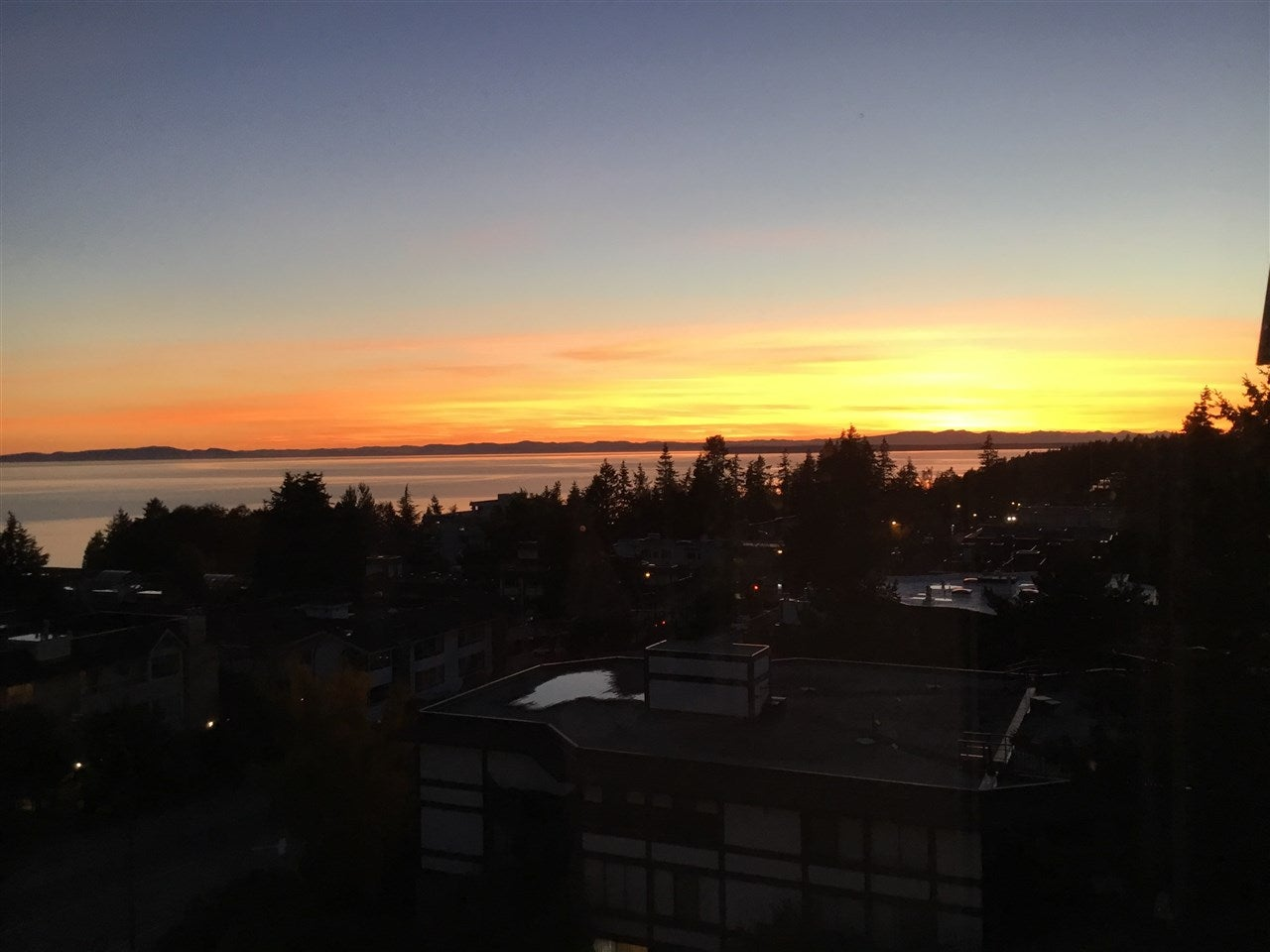 611 1442 FOSTER STREET - White Rock Apartment/Condo for sale, 2 Bedrooms (R2533524) - #28