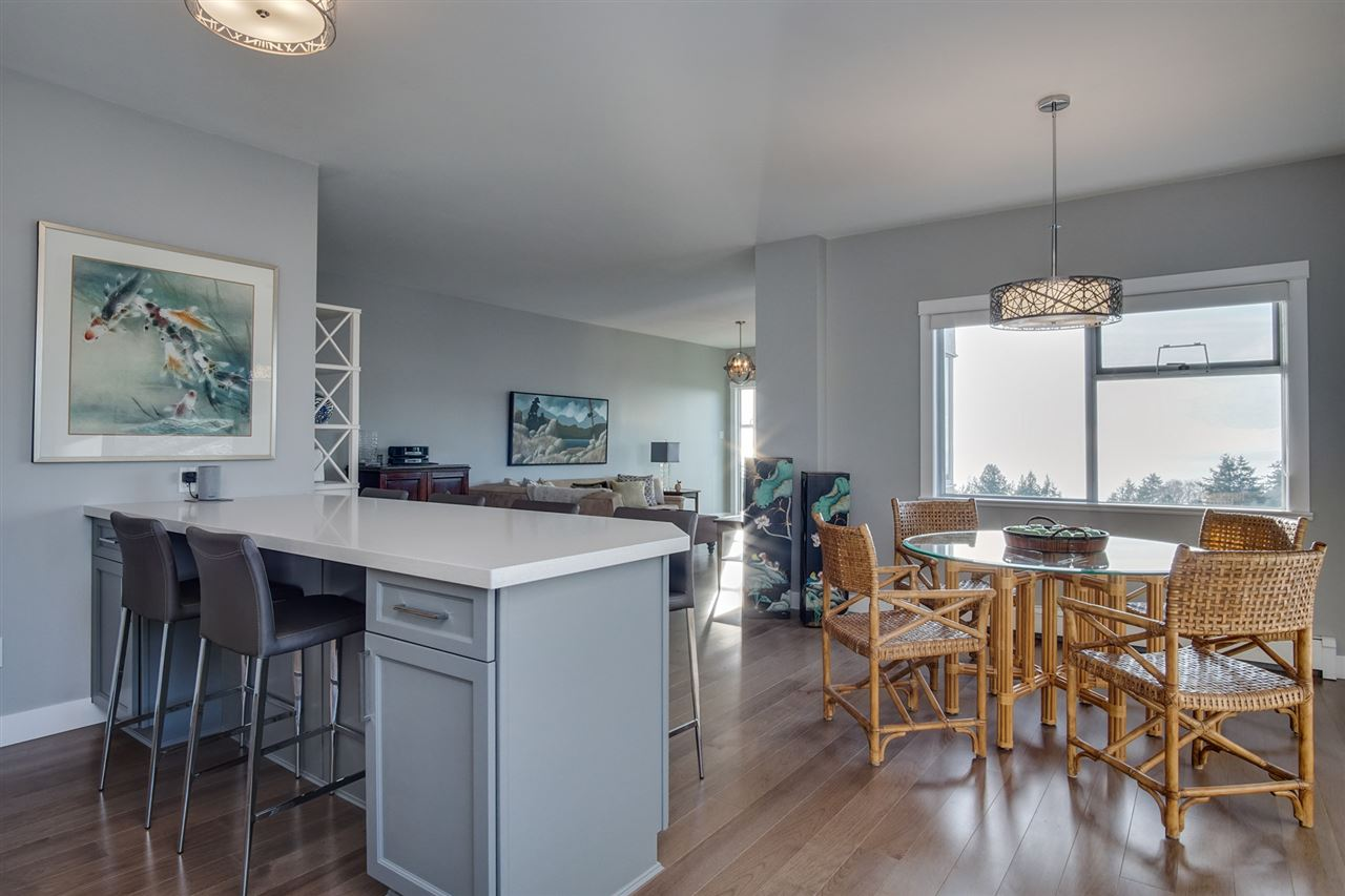 611 1442 FOSTER STREET - White Rock Apartment/Condo for sale, 2 Bedrooms (R2533524) - #7