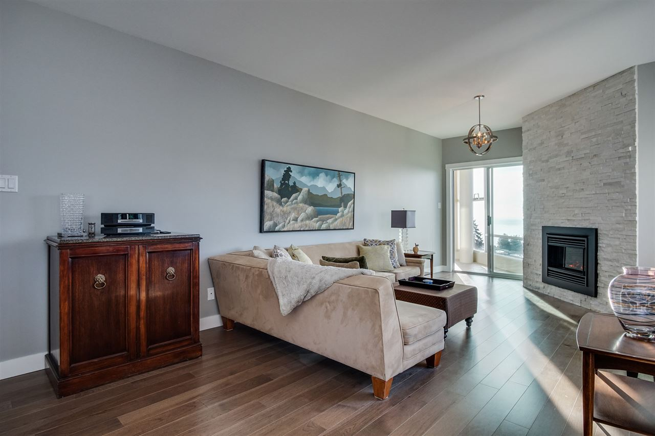 611 1442 FOSTER STREET - White Rock Apartment/Condo for sale, 2 Bedrooms (R2533524) - #9