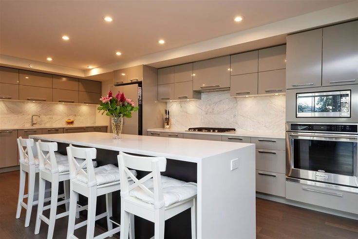 103 1160 OXFORD STREET - White Rock Apartment/Condo for sale, 2 Bedrooms (R2534063)