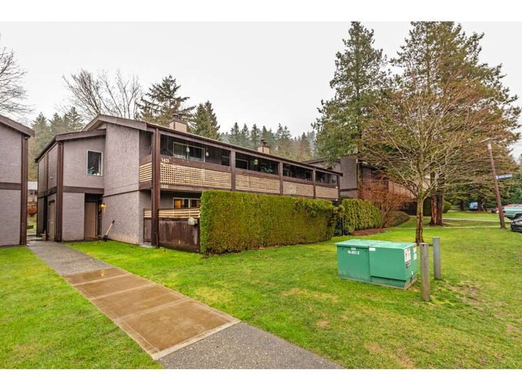 1411 34909 OLD YALE ROAD - Abbotsford East Apartment/Condo for sale, 1 Bedroom (R2534212)