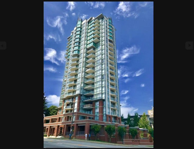303 13399 104 AVENUE - Whalley Apartment/Condo for sale, 1 Bedroom (R2534496)