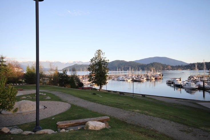 Lot 46 GOWER POINT ROAD - Gibsons & Area for sale(R2534565)