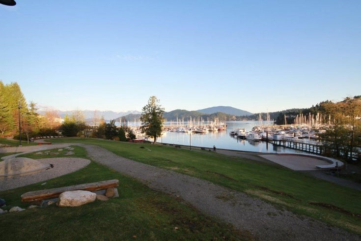 421 GOWER POINT ROAD - Gibsons & Area House/Single Family for sale, 2 Bedrooms (R2534569)