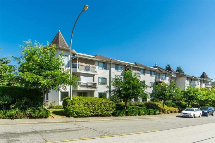 103 7554 BRISKHAM STREET - Mission BC Apartment/Condo for sale, 2 Bedrooms (R2534660)