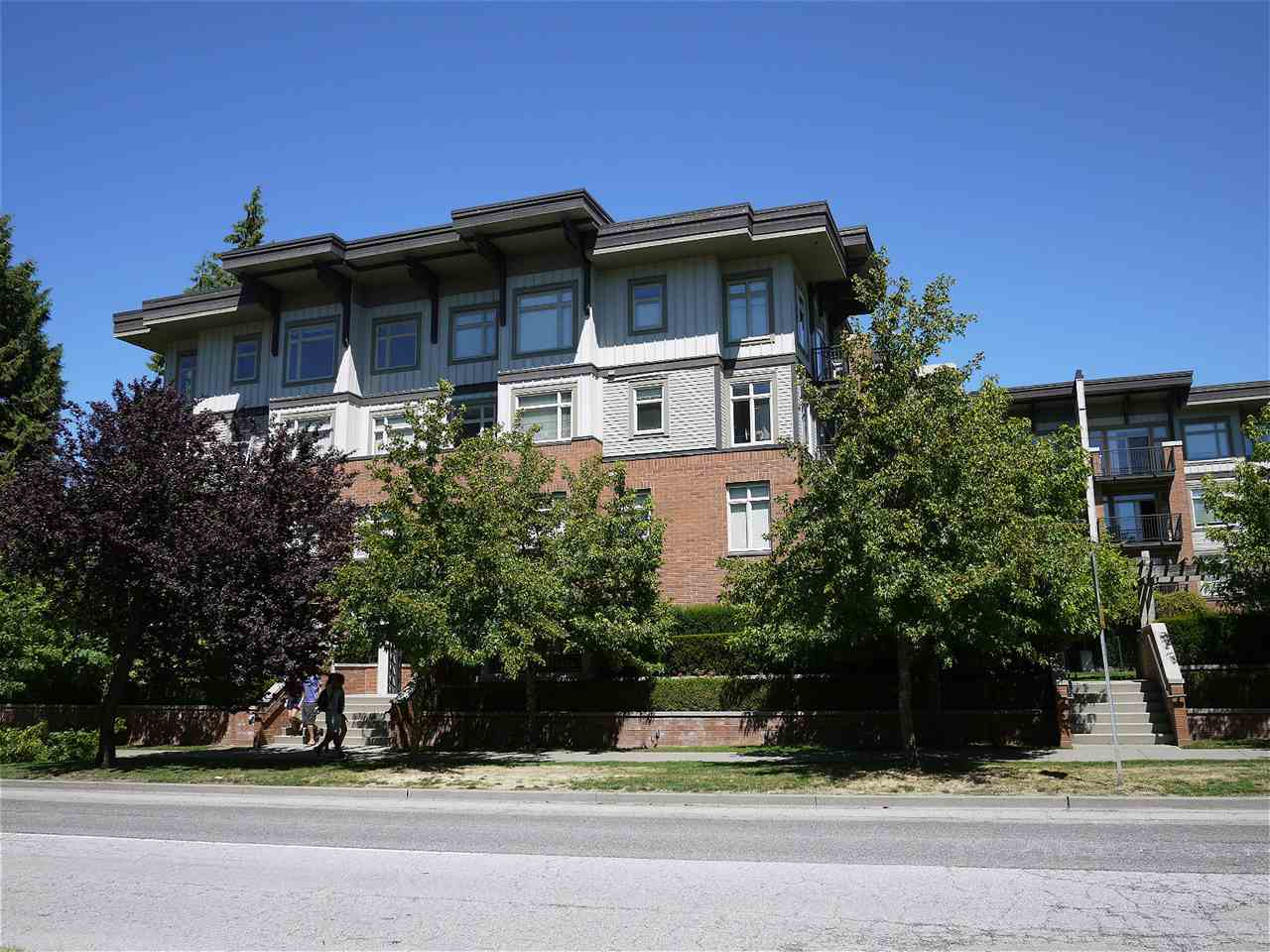402 2250 WESBROOK MALL - University VW Apartment/Condo for sale, 3 Bedrooms (R2534865) - #1
