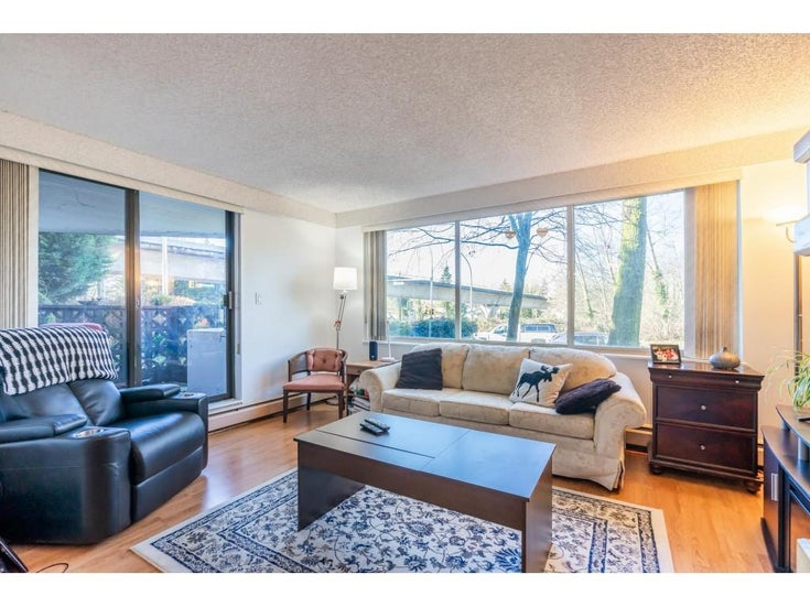 102 9270 SALISH COURT - Sullivan Heights Apartment/Condo for sale, 2 Bedrooms (R2535349)
