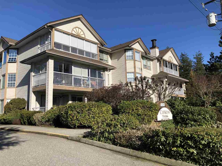 210 32145 OLD YALE ROAD - Abbotsford West Apartment/Condo for sale, 2 Bedrooms (R2535627)