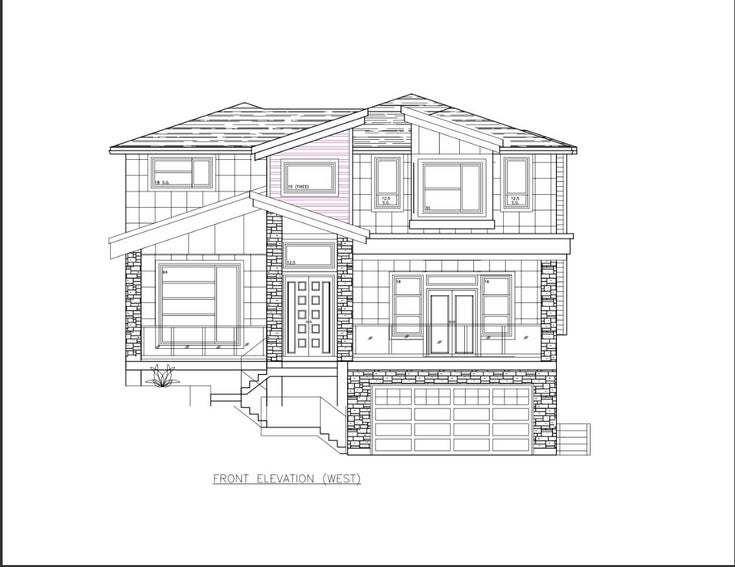 5958 180A STREET - Cloverdale BC House/Single Family for sale, 7 Bedrooms (R2535702)