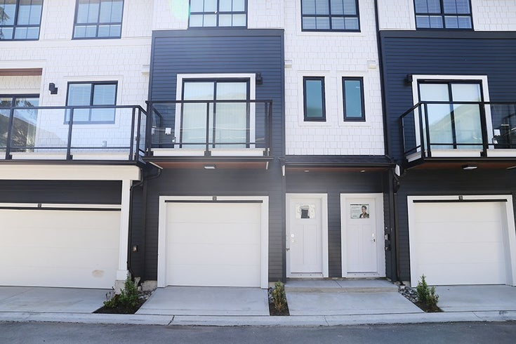 18 303 171 STREET - Pacific Douglas Townhouse for sale, 3 Bedrooms (R2535719)