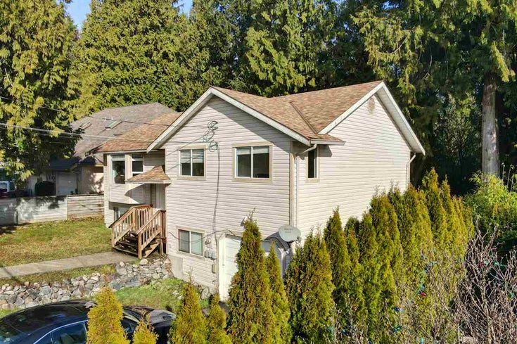 770 CREEKSIDE CRESCENT - Gibsons & Area House/Single Family for sale, 5 Bedrooms (R2536366)