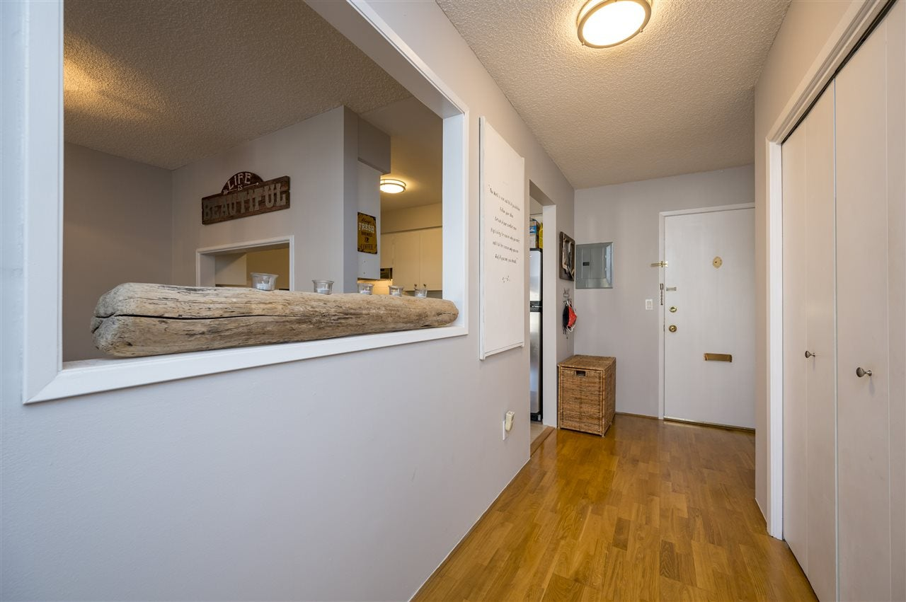 204 120 W 17TH STREET - Central Lonsdale Apartment/Condo for sale, 1 Bedroom (R2536390) - #11