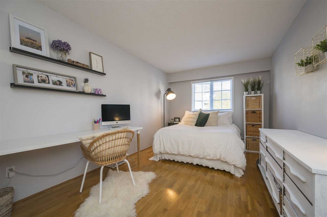 204 120 W 17TH STREET - Central Lonsdale Apartment/Condo for sale, 1 Bedroom (R2536390) - #12