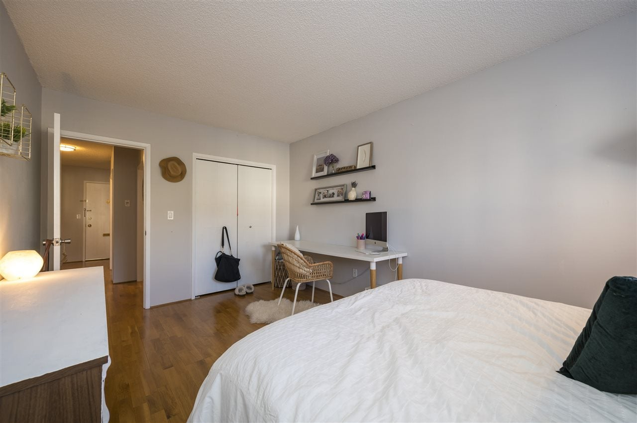 204 120 W 17TH STREET - Central Lonsdale Apartment/Condo for sale, 1 Bedroom (R2536390) - #13