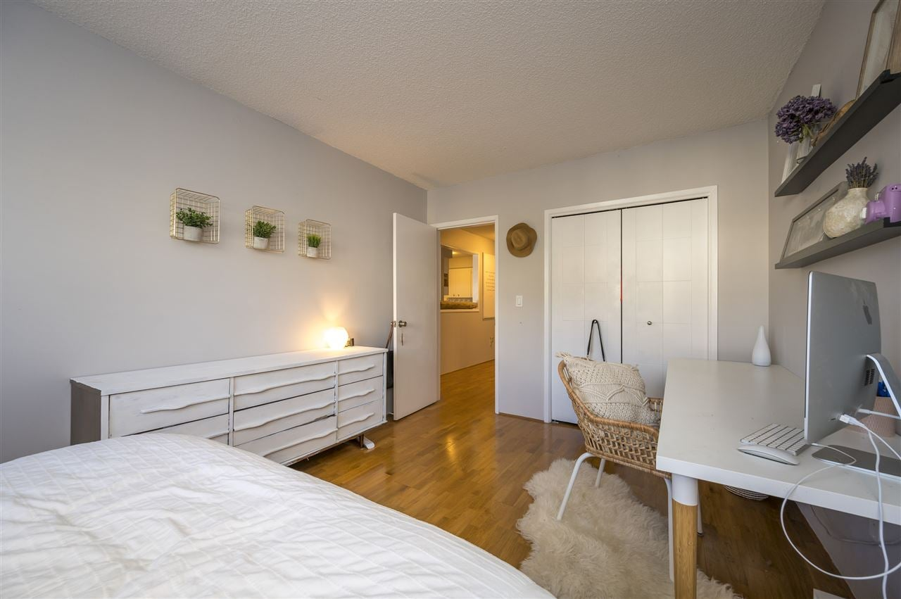 204 120 W 17TH STREET - Central Lonsdale Apartment/Condo for sale, 1 Bedroom (R2536390) - #14