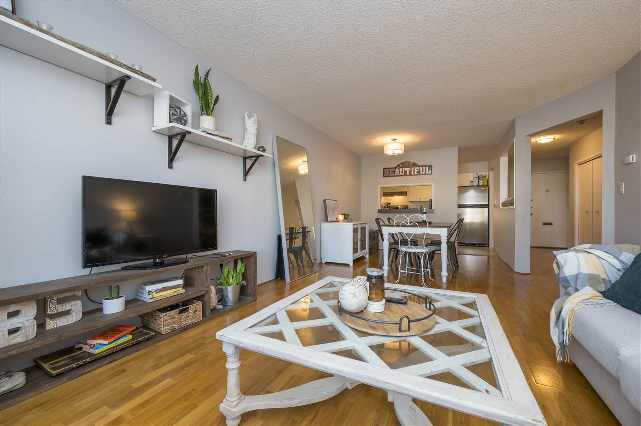 204 120 W 17TH STREET - Central Lonsdale Apartment/Condo for sale, 1 Bedroom (R2536390) - #16