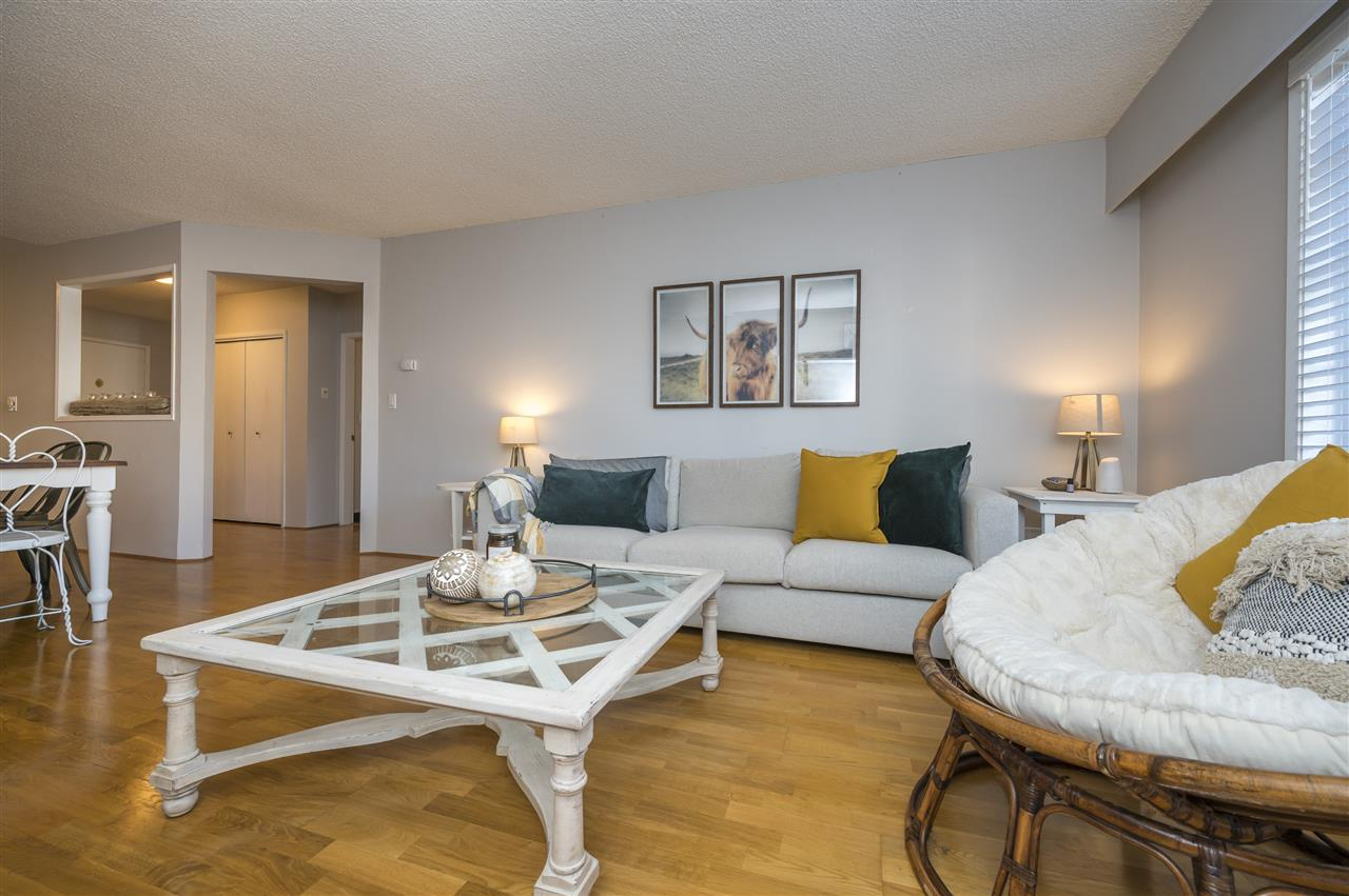 204 120 W 17TH STREET - Central Lonsdale Apartment/Condo for sale, 1 Bedroom (R2536390) - #5