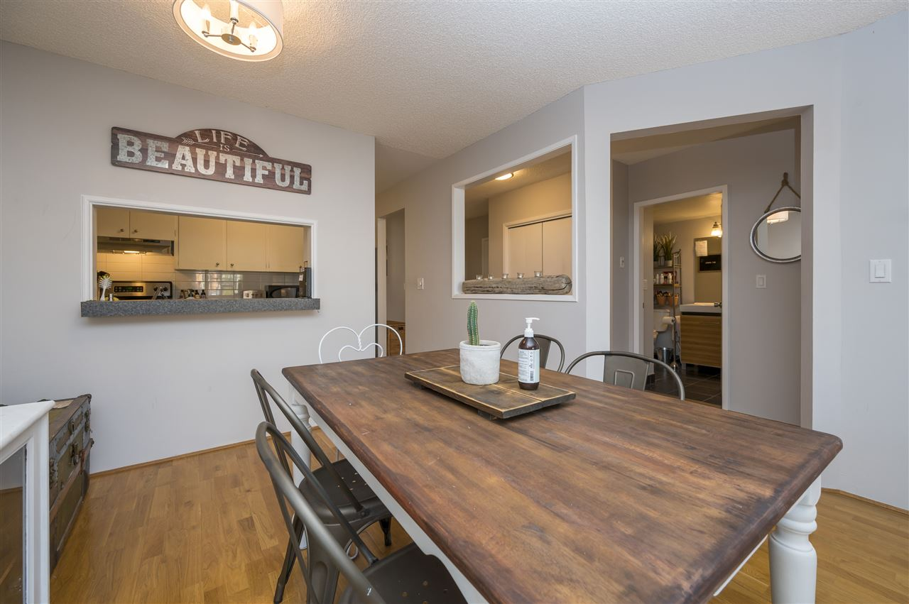 204 120 W 17TH STREET - Central Lonsdale Apartment/Condo for sale, 1 Bedroom (R2536390) - #6