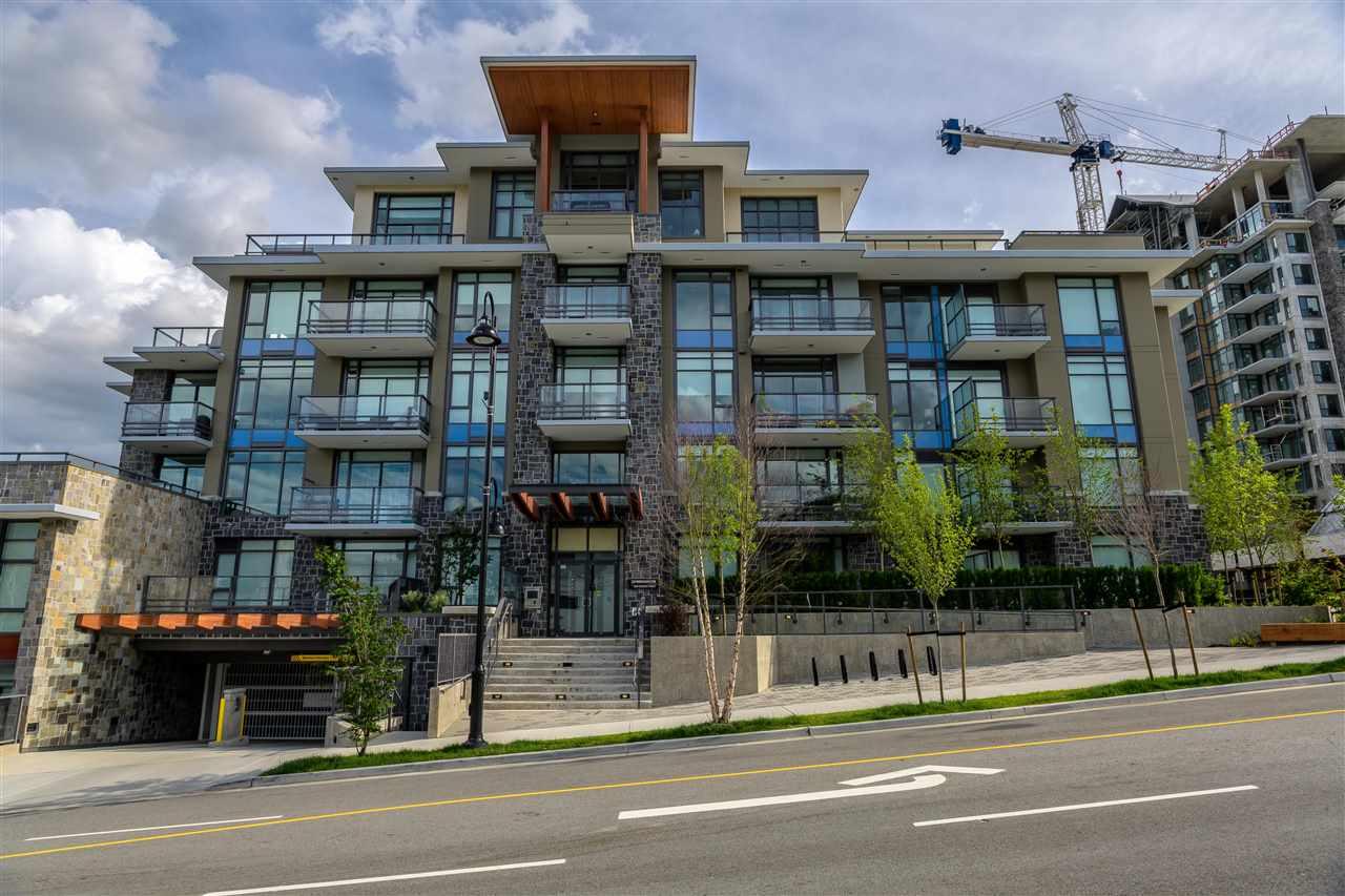 206 1295 CONIFER STREET - Lynn Valley Apartment/Condo for sale, 2 Bedrooms (R2536404) - #16