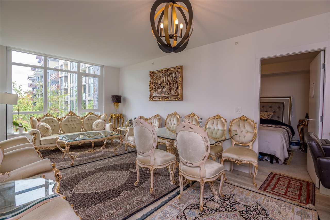 206 1295 CONIFER STREET - Lynn Valley Apartment/Condo for sale, 2 Bedrooms (R2536404) - #8