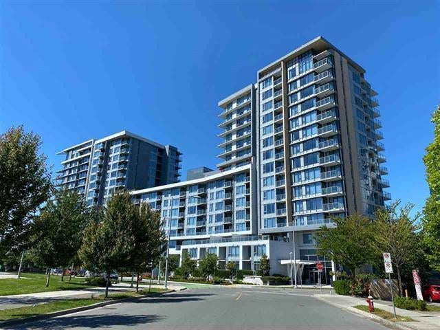 B901 3331 BROWN ROAD - West Cambie Apartment/Condo for sale, 2 Bedrooms (R2536579)