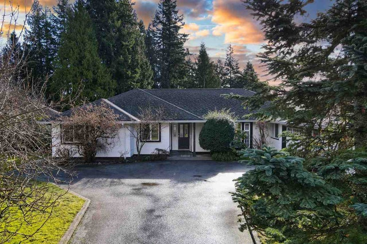 1531 CYPRESS WAY - Gibsons & Area House/Single Family for sale, 3 Bedrooms (R2536691)
