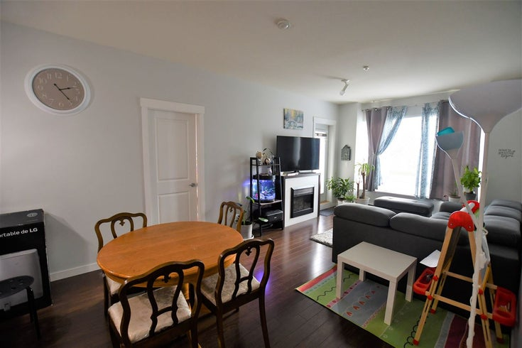 217 2943 NELSON PLACE - Central Abbotsford Apartment/Condo for sale, 2 Bedrooms (R2537177)