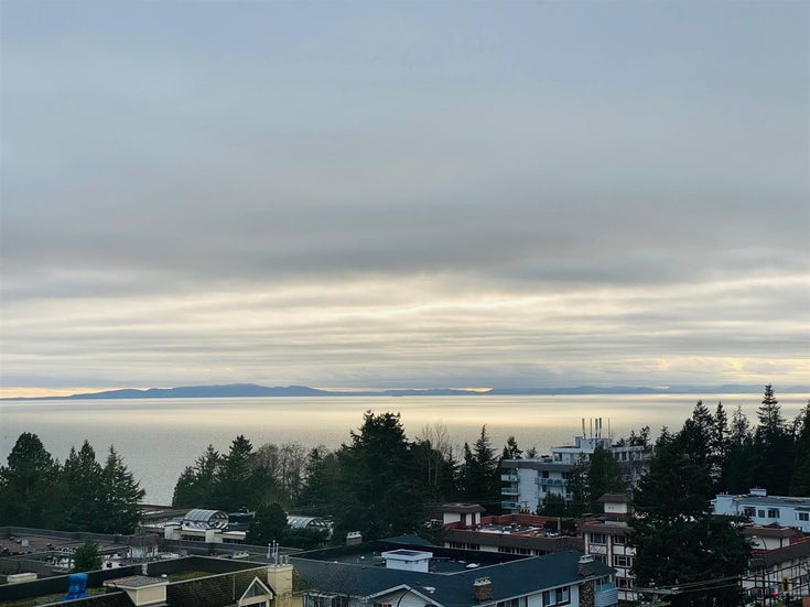 311 1442 FOSTER STREET - White Rock Apartment/Condo for sale, 2 Bedrooms (R2537293)
