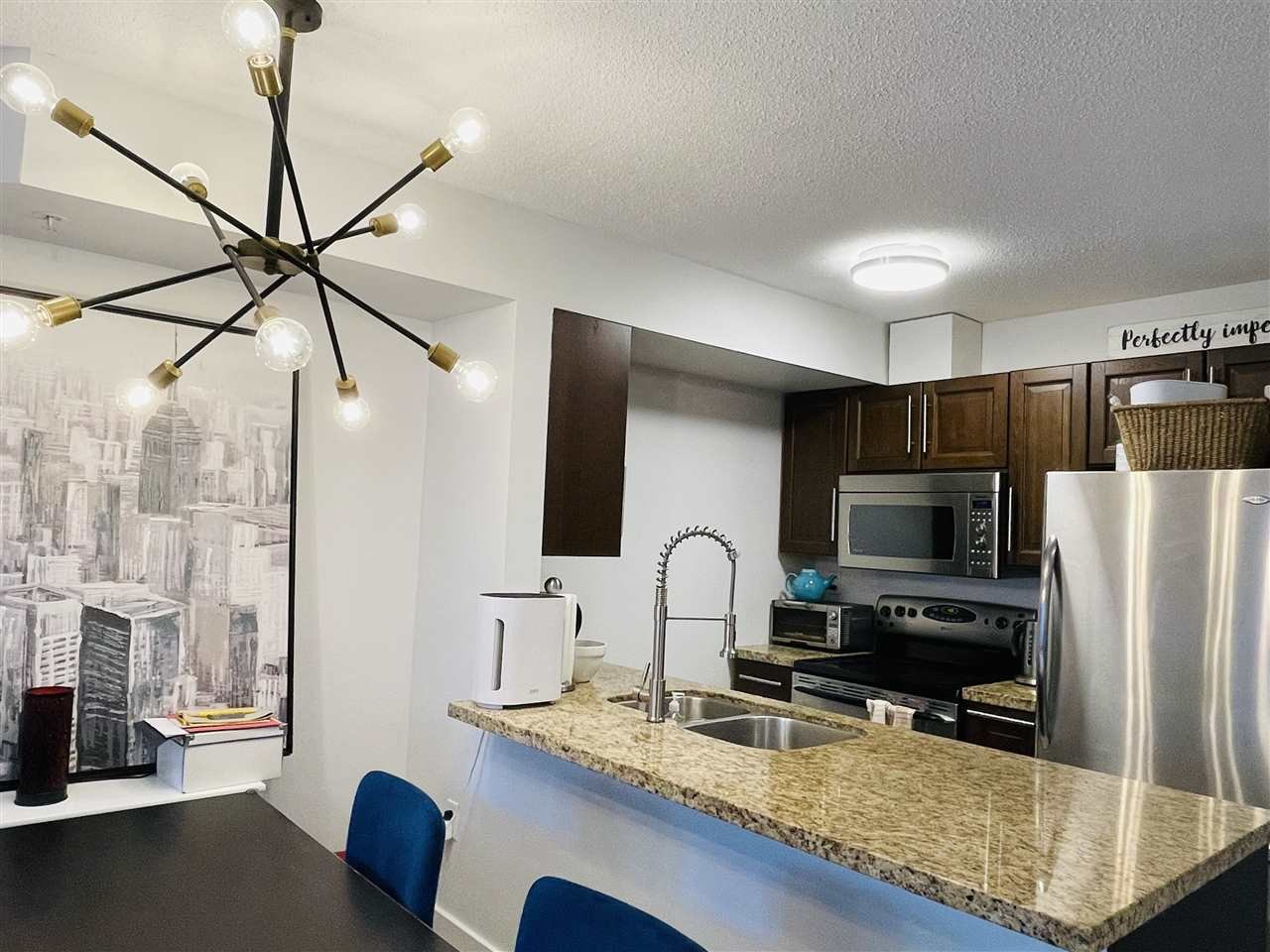 306 939 HOMER STREET - Yaletown Apartment/Condo for sale, 1 Bedroom (R2537664) - #1