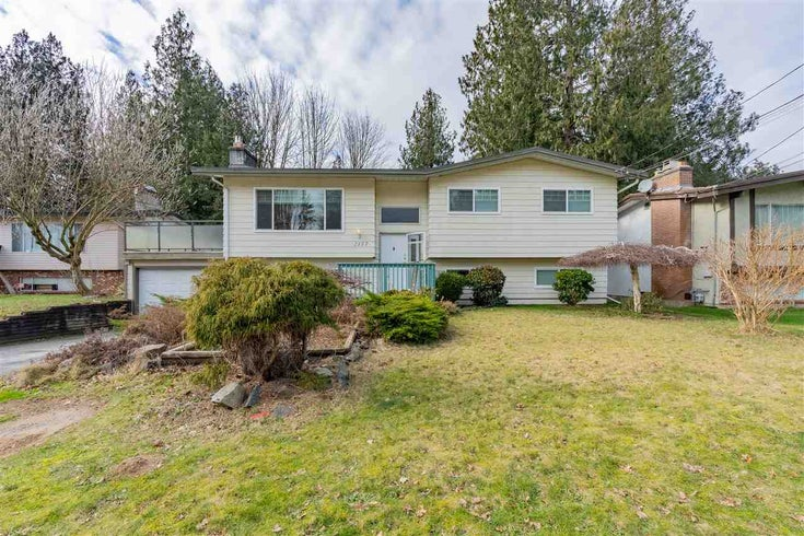 2177 GUILFORD DRIVE - Abbotsford East House/Single Family for sale, 7 Bedrooms (R2537775)