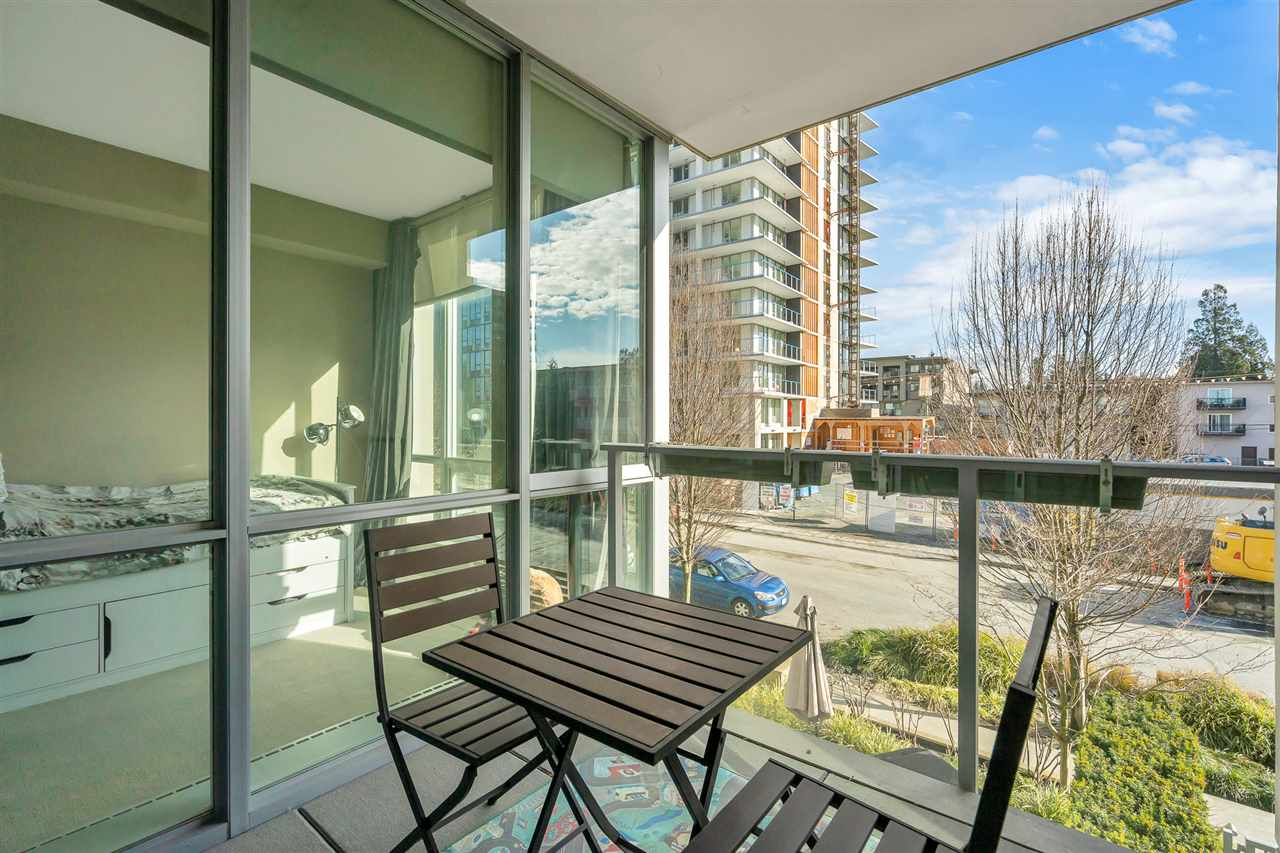 1623 EASTERN AVENUE - Central Lonsdale Townhouse for sale, 2 Bedrooms (R2537861) - #22