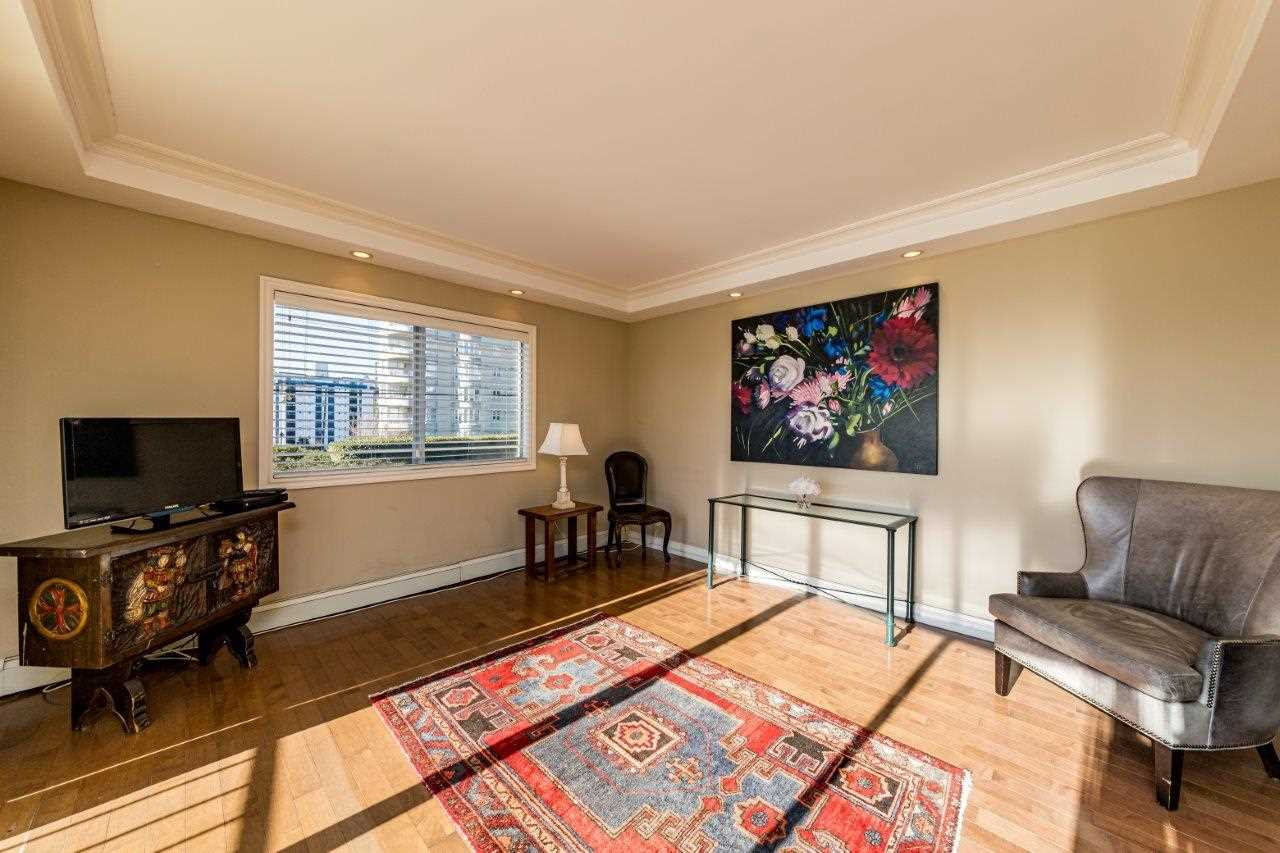 102 2187 BELLEVUE AVENUE - Dundarave Apartment/Condo for sale, 2 Bedrooms (R2538291) - #1
