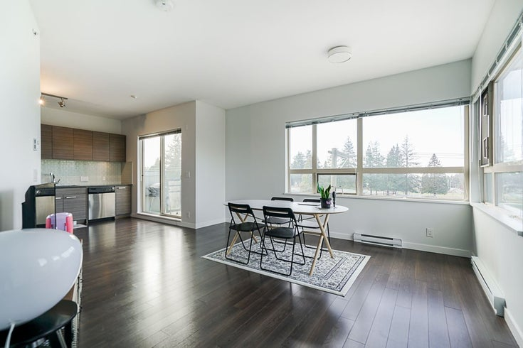 400 13228 OLD YALE ROAD - Whalley Apartment/Condo for sale, 1 Bedroom (R2538503)