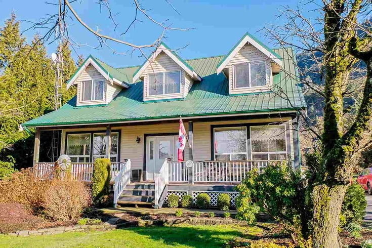 618 MARION ROAD - Sumas Prairie House with Acreage for sale, 3 Bedrooms (R2538506)
