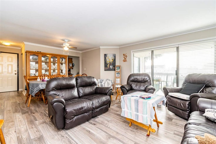 225 31955 OLD YALE ROAD - Abbotsford West Apartment/Condo for sale, 2 Bedrooms (R2538546)