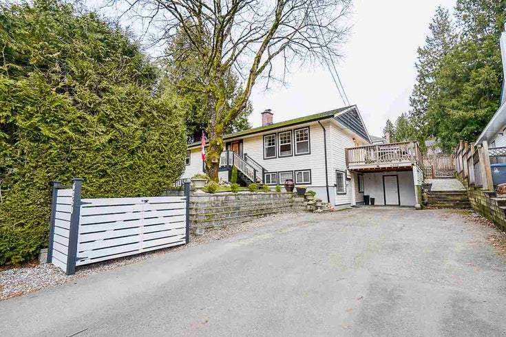 6250 180 STREET - Cloverdale BC House/Single Family for sale, 6 Bedrooms (R2538714)