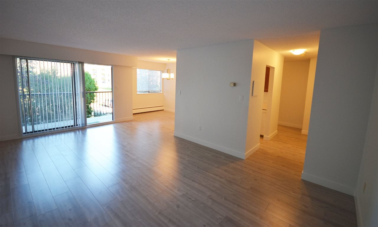 420 1909 SALTON ROAD - Central Abbotsford Apartment/Condo for sale, 2 Bedrooms (R2538921) - #1