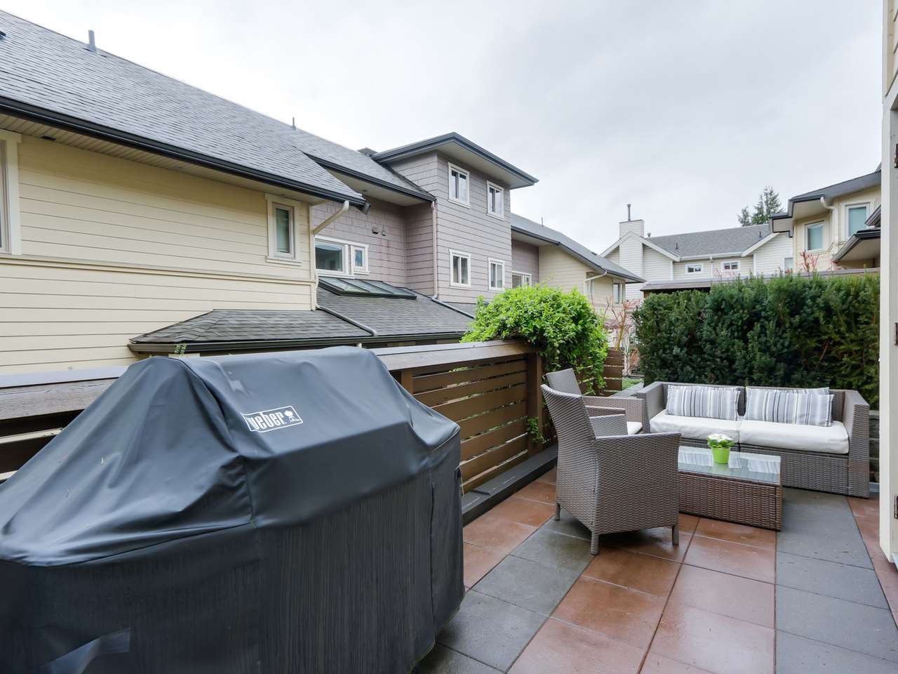 9 215 E 4TH STREET - Lower Lonsdale Townhouse for sale, 3 Bedrooms (R2539326) - #20