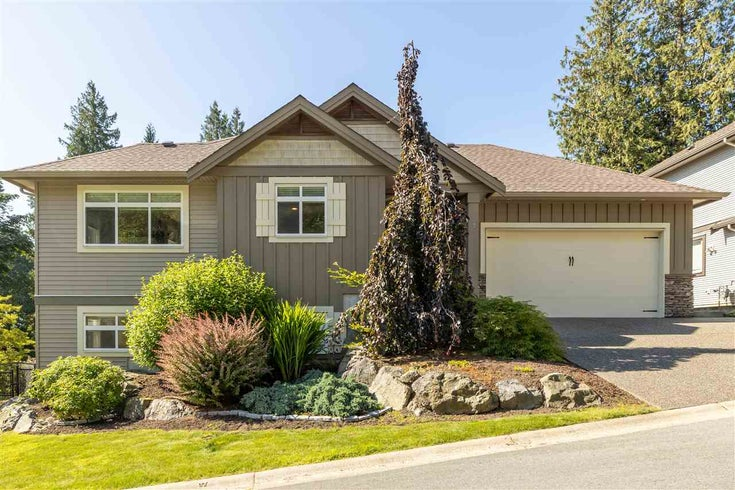 3 36189 LOWER SUMAS MTN ROAD - Abbotsford East House/Single Family for sale, 5 Bedrooms (R2539399)