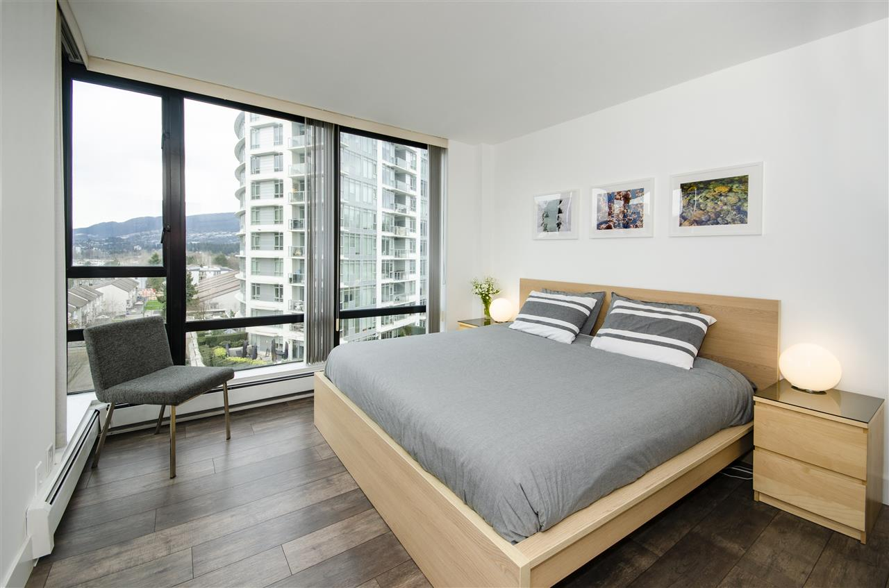 903 151 W 2ND STREET - Lower Lonsdale Apartment/Condo for sale, 2 Bedrooms (R2539553) - #23