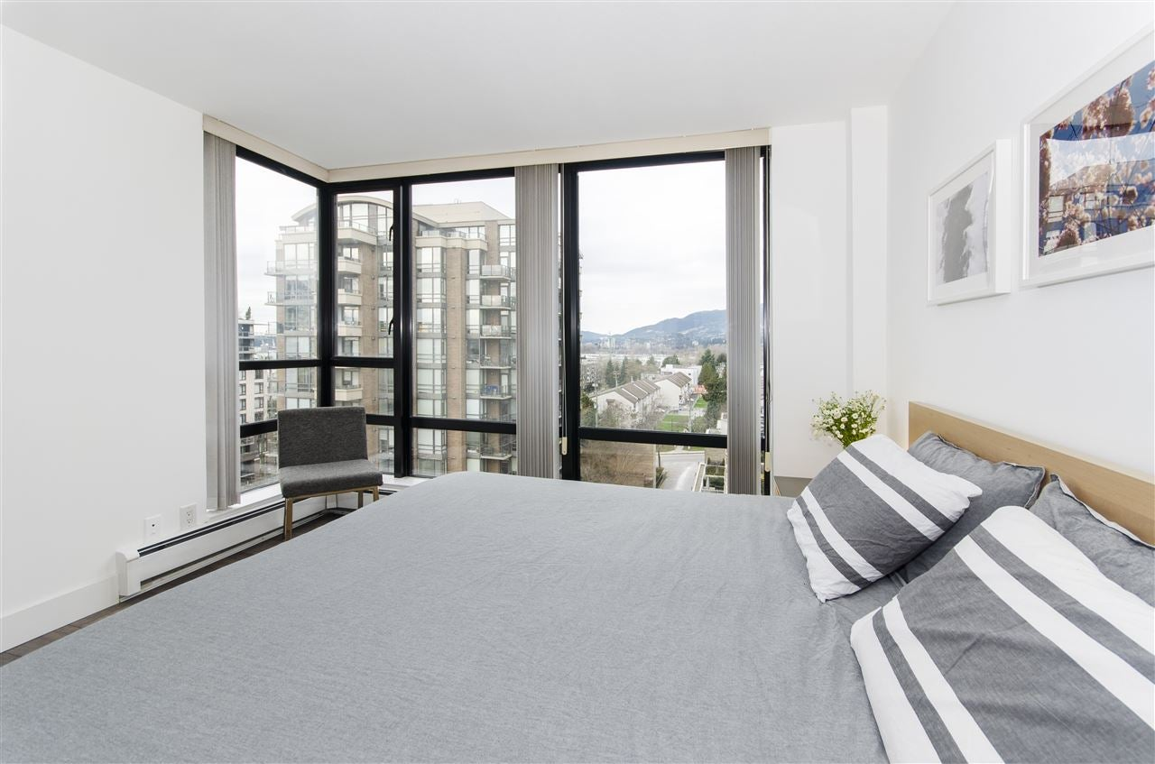 903 151 W 2ND STREET - Lower Lonsdale Apartment/Condo for sale, 2 Bedrooms (R2539553) - #26