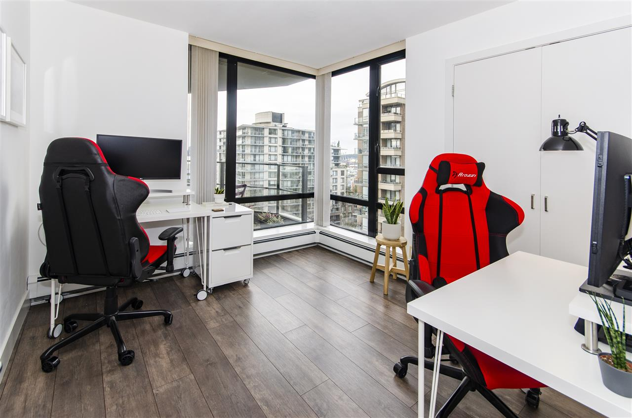 903 151 W 2ND STREET - Lower Lonsdale Apartment/Condo for sale, 2 Bedrooms (R2539553) - #28