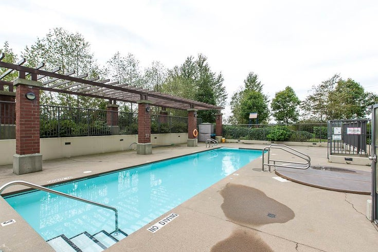 901 4132 HALIFAX STREET - Brentwood Park Apartment/Condo for sale, 1 Bedroom (R2539689)