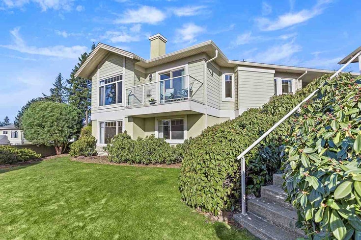7 34159 FRASER STREET - Central Abbotsford Townhouse for sale, 4 Bedrooms (R2540229)