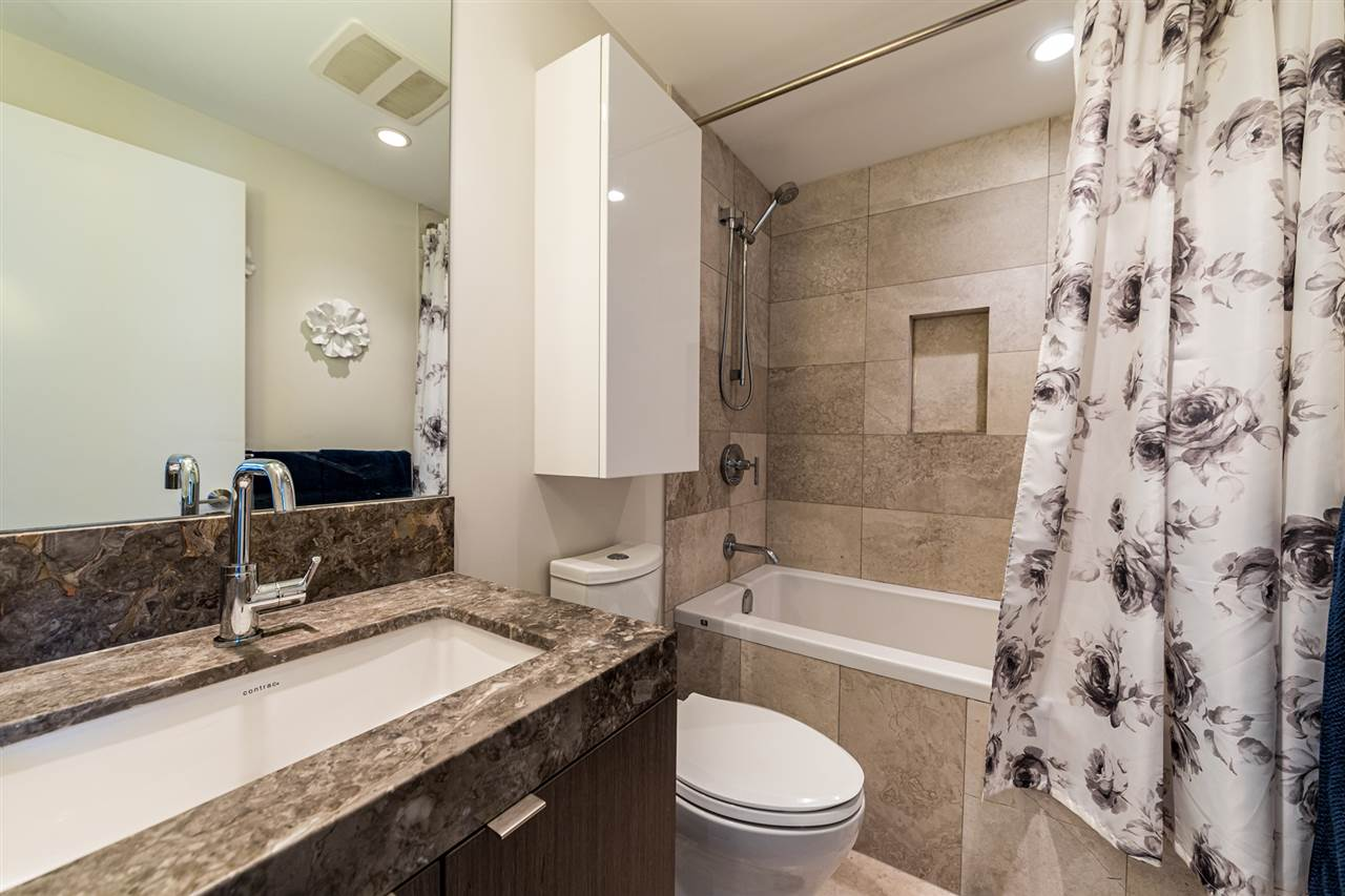 708 112 E 13TH STREET - Central Lonsdale Apartment/Condo for sale, 1 Bedroom (R2540511) - #14
