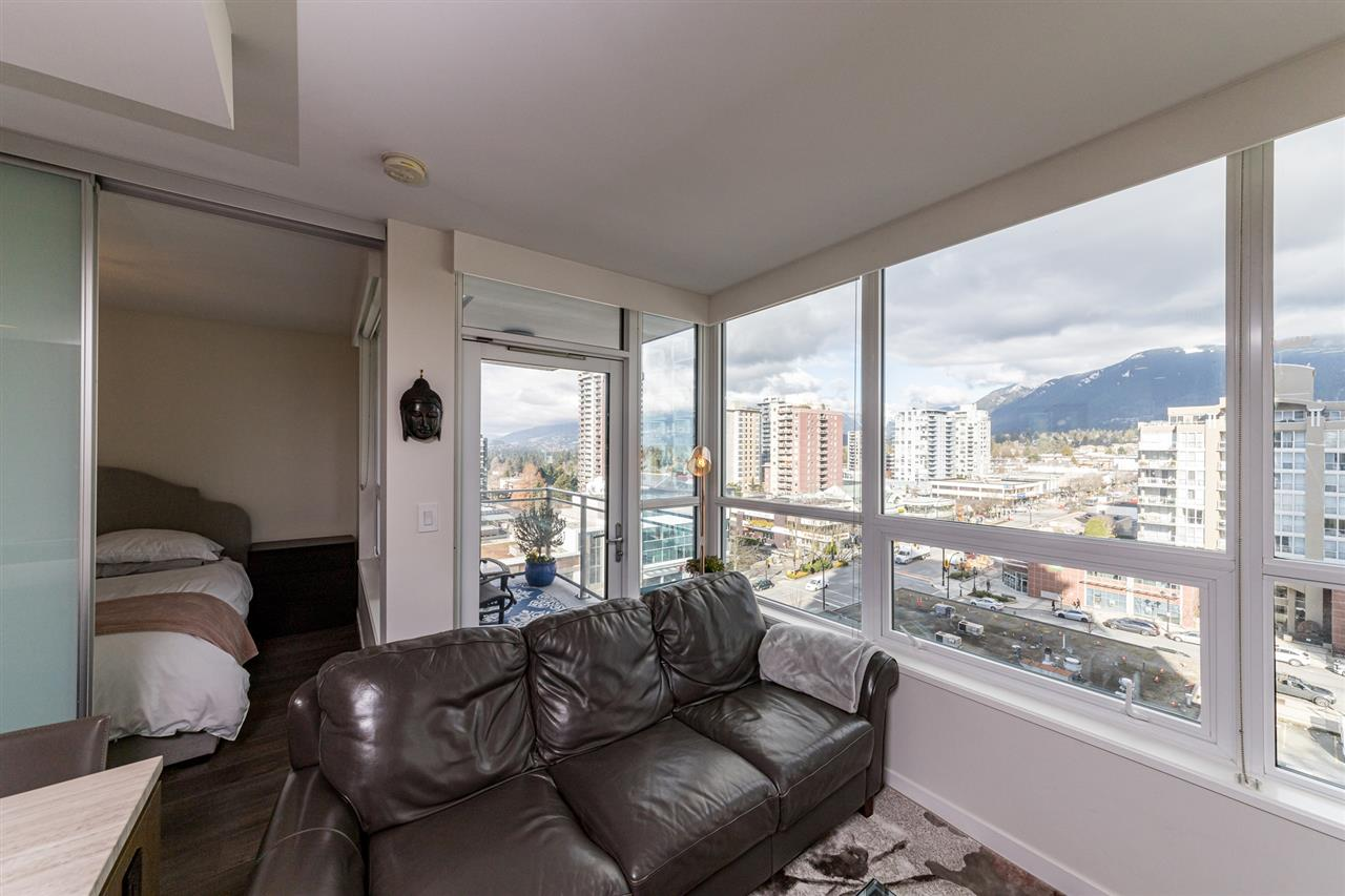 708 112 E 13TH STREET - Central Lonsdale Apartment/Condo for sale, 1 Bedroom (R2540511) - #15